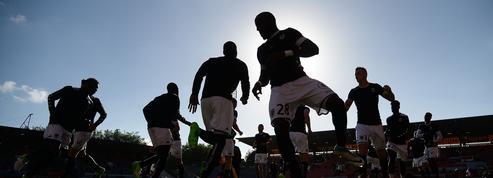 Stades, vainqueurs et buts : les chiffres de la Ligue 1