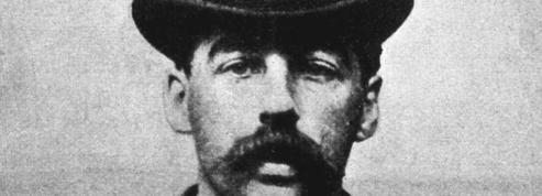 H.H. Holmes, le premier «serial killer» américain