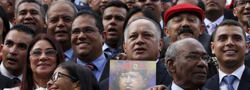 Venezuela : mais au fait, c'est quoi une Assemblée constituante ?