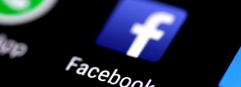 Facebook teste l'introduction de contenus politiques dans le fil d'actualité