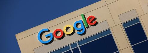 Google licencie l'auteur d'un plaidoyer sexiste