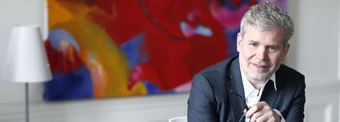 Commerce extérieur français : «Nos concepts et nos méthodes à l'export sont dépassés»