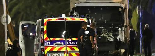 «Les attaques low-cost n'éclipsent pas la menace d'une action terroriste de grande envergure»