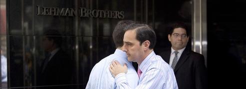Subprimes : «Nous risquons d'être surpris de la cause d'une prochaine crise»