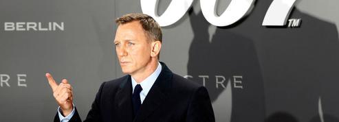 James Bond : Daniel Craig confirme qu'il sera bien de retour, une dernière fois