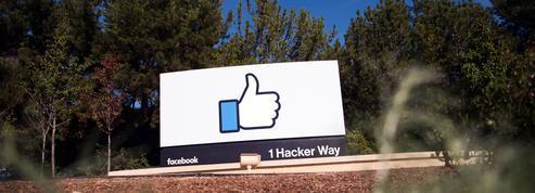 Facebook abandonne ses applications Groups et Lifestage