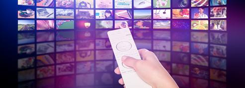 La diffusion en streaming révolutionne le monde de la télévision