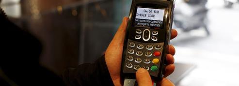 Worldpay devient leader mondial des systèmes de paiement