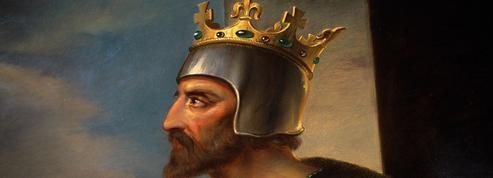 Ces chevaliers de légende qui ont marqué l'histoire