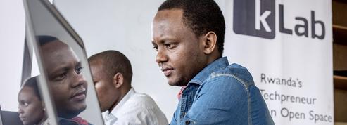 Le Rwanda, pays pionnier de l'e-gouvernement