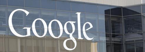 Laure Mandeville : «Le couperet du politiquement correct s'abat chez Google»