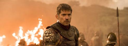 Bras de fer entre la chaîne HBO et des hackers