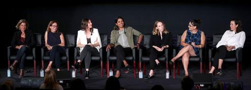 Hollywood : les réalisatrices exigent des quotas pour plus de diversité