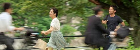 Lumières d'été :Hiroshima pour toujours