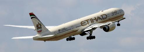 Avec Alitalia et Air Berlin, Etihad enchaîne les fiascos