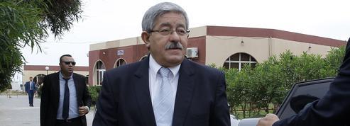 Algérie: la guerre de succession est ouverte