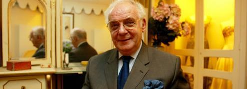 Mort de Jacques Crépineau, l'honnête homme du théâtre privé