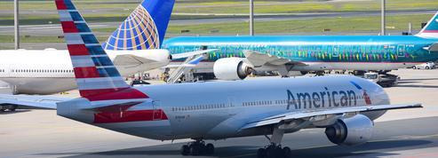 Les compagnies aériennes américaines toujours hostiles à leurs rivales du Golfe