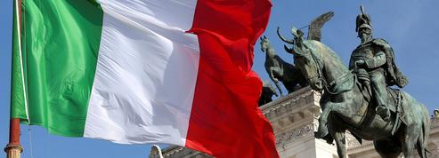 L'Italie renoue avec la croissance