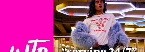 L'appli de rencontres gay Grindr lance son magazine en ligne