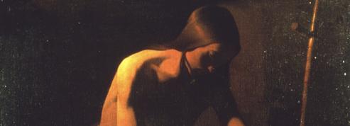 Saint Jean veille sur Vic-sur-Seille