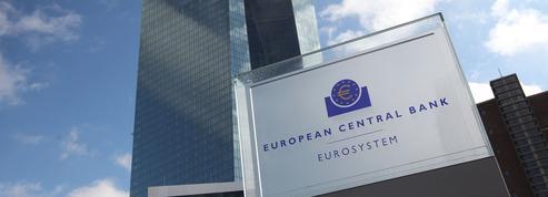La BCE tétanisée à l'idée que l'euro se réapprécie fortement