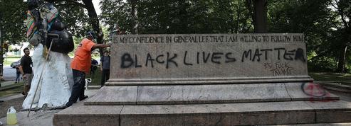 «La guerre de Sécession américaine ne peut être réduite à un conflit pour ou contre l'esclavage»