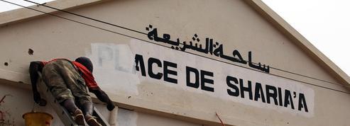 Djihadisme: le procès du «coupeur de mains» de Gao s'ouvre au Mali