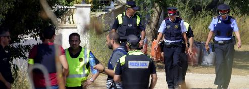 Terrorisme : l'Europe peine à colmater les brèches