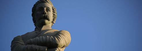 Charlottesville : le réveil des vieux démons de la guerre de Sécession