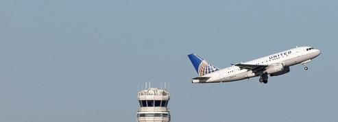 Les compagnies aériennes profitent de l'envolée des «revenus annexes»