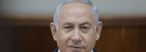 Charlottesville: la réaction tardive de Netanyahou critiquée en Israël