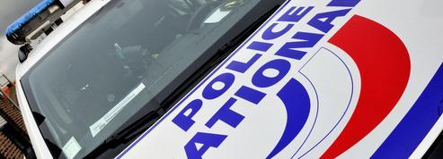 Policiers agressés à Aulnay-sous-Bois : deux personnes mises en examen