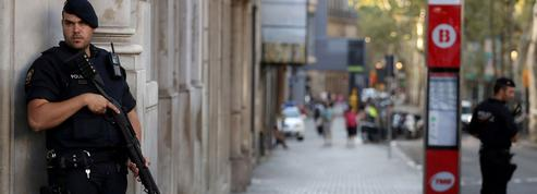 Catalogne : l'enquête se prolonge à l'étranger