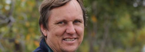 Wayne Lotter, le sauveur d'éléphants assassiné en Tanzanie