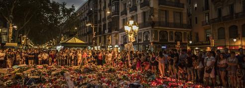 «De Charlottesville à Barcelone, toutes les victimes ne se valent pas devant les caméras»