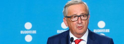 Bruxelles appelée à contrôler les investissements chinois