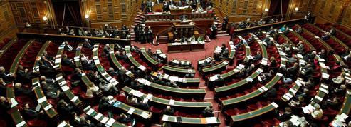 Les élections sénatoriales, une bataille difficile pour Macron et sa majorité