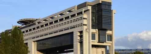 Bercy revoit le calendrier de la suppression des cotisations salariales