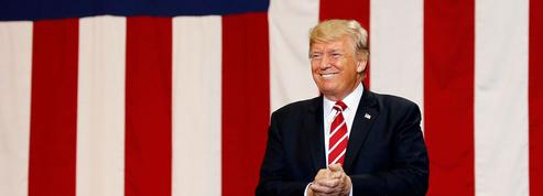 Donald Trump assure que la Corée du Nord commence à «respecter» les États-Unis