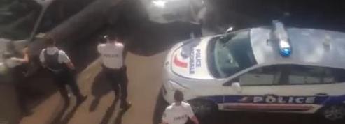 Enquête sur la mort d'un homme tué dans sa voiture par des policiers du Loiret