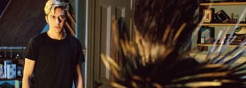Le film Death Note ,sous pavillon hollywoodien, s'éloigne du manga culte