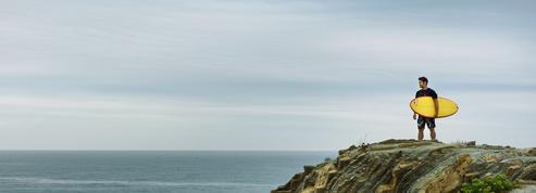 La Côte basque, un caractère bien trempé