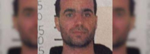 Attentats de Catalogne: comment l'imam de Ripoll a séduit puis piégé les jeunes de sa ville