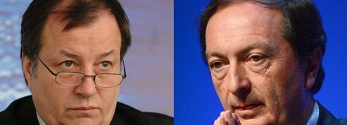 Œufs contaminés au fipronil: clash entre Leclerc et Nestlé