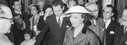 Dans les années 50, la parole est (enfin) aux femmes