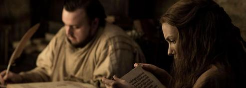 Parlez-vous le «Game of Thrones» ?