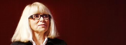L'actrice et réalisatrice Mireille Darc est décédée
