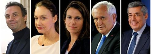 Politiques et journalistes : le grand chassé-croisé