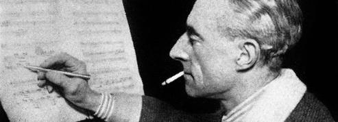 Maurice Ravel a enfin son festival